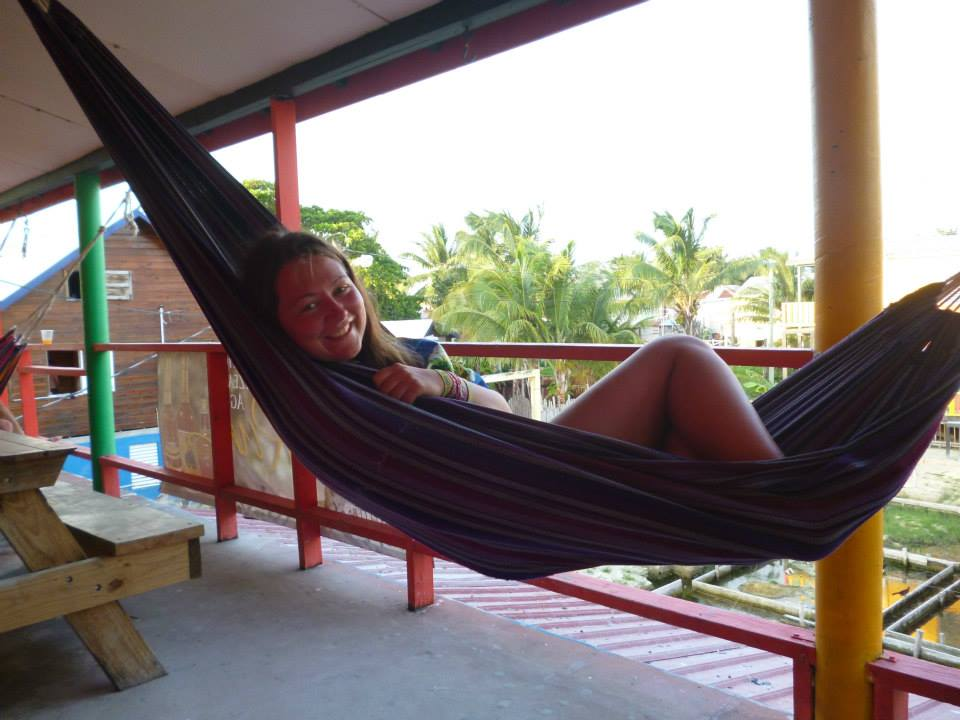 Caye Caulker Travel Guide