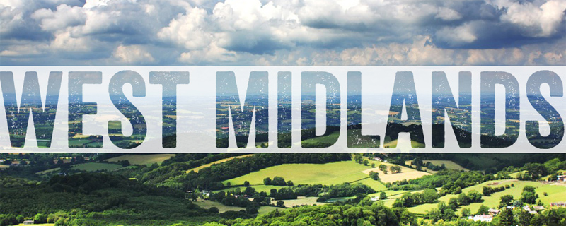 WEST-MIDLANDS-BANNER